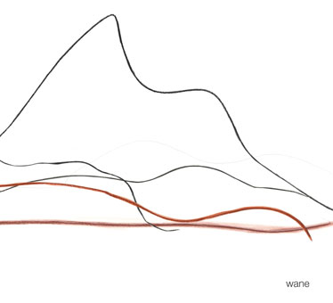 Mattin / Dion Workman - Via Vespucci